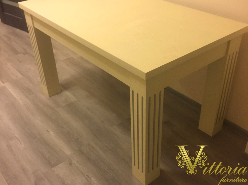 Bedroom Furniture Yerevan